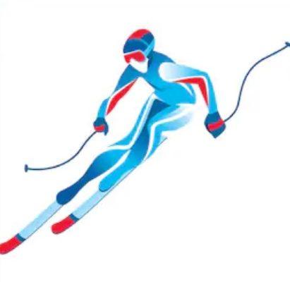 Migliorare le performance degli atleti